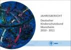 Kinderschutzbund in Mannheim - DKSB-2010-2011